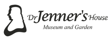 jenner-banner-logo-2.png