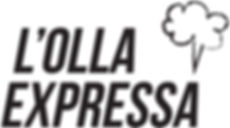 L'Olla Expressa és una entitat que es dedica a la producció de musicals amb nens