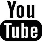 youtube_log.jpg