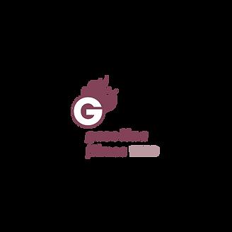 gasolina_logo_31.png
