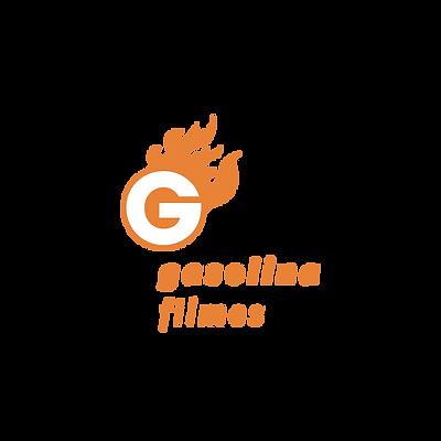 gasolina_logo_6.png