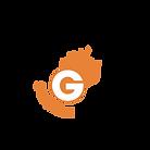 gasolina_logo_16.png