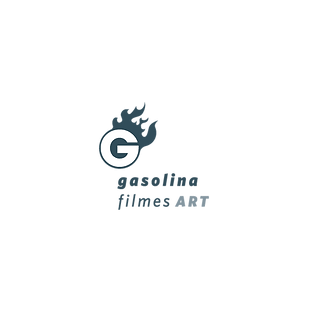 gasolina_logo_19.png
