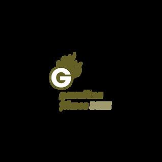 gasolina_logo_25.png
