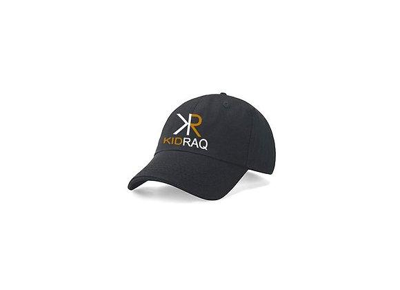 KIDRAQ Hats