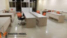 сборка офисной мебели для персонала.jpg