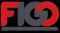 logo_figo_2019.png