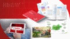 publicidad-y-marketing.jpg