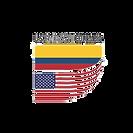 embajada estados unidos.png
