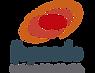 Logo Fepasde color.png