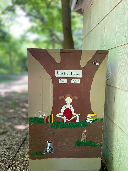 Stillman Little Library 2.jpg