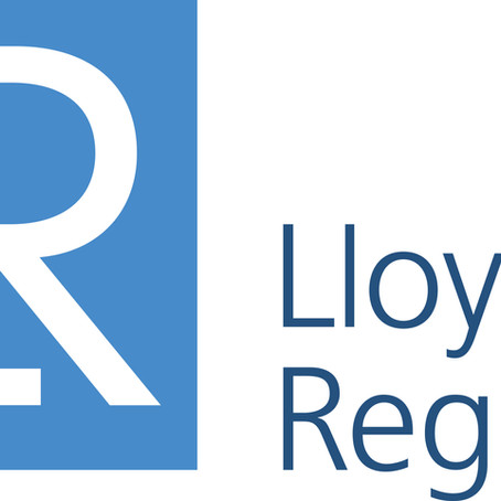 PRESS RELEASE - SEA-KIT is first to receive Lloyd's Register Unmanned Marine Systems certification