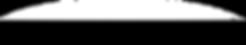 stacks-image-b441df2.png
