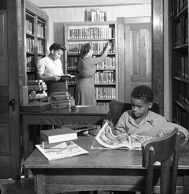 Coleman Jewett, 1944