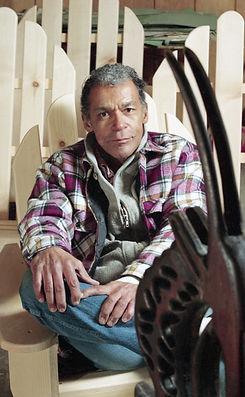 Coleman Jewett, 1994