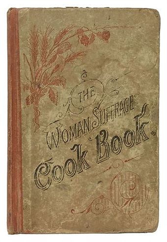 Woman Suffrage cookbook.jpg