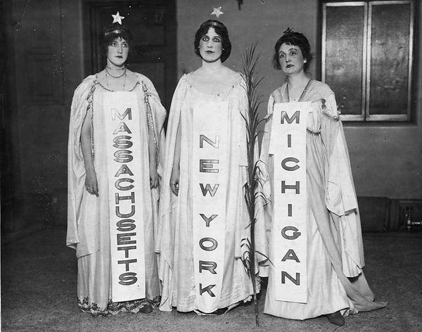 womens-suffrage-massachusetts-new-york-m