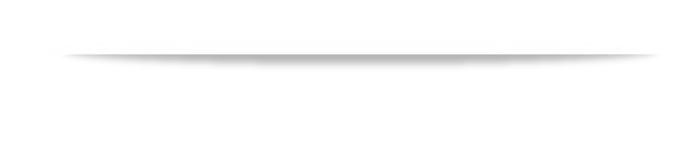 divider-line-png.png