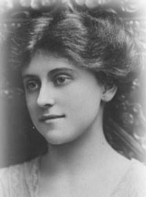 Beatrice_Forbes-Robertson_Hale_actress_e