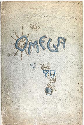 1890 yearbook.jpg