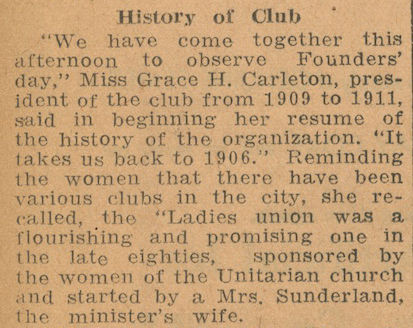 aa_news_19330104-founders_of_womens_club