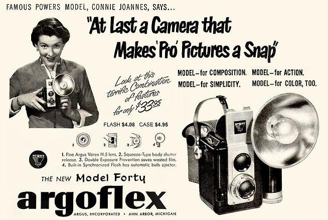 argoflex_model_ad_sat_evening_post.jpg