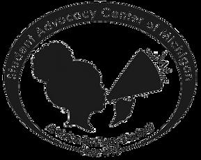 SACoM_logo_transparentBLACK-1.png