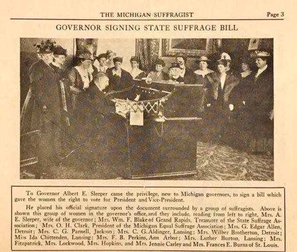 LM_2020_Governor_signing_MI_suffrage_bil