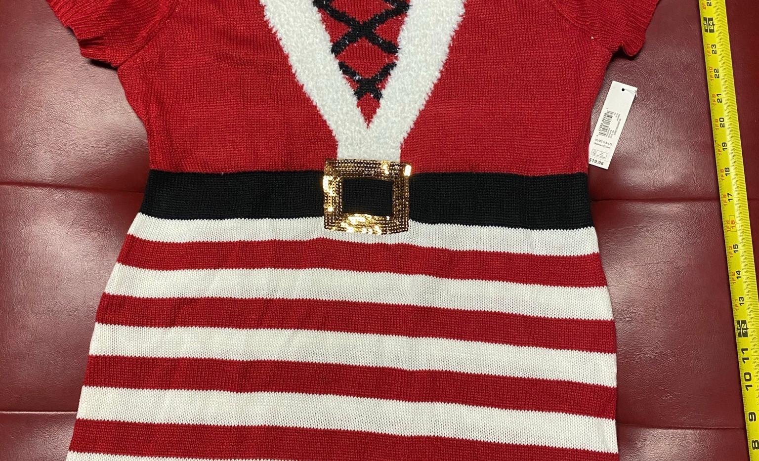 red stripe 2.JPEG