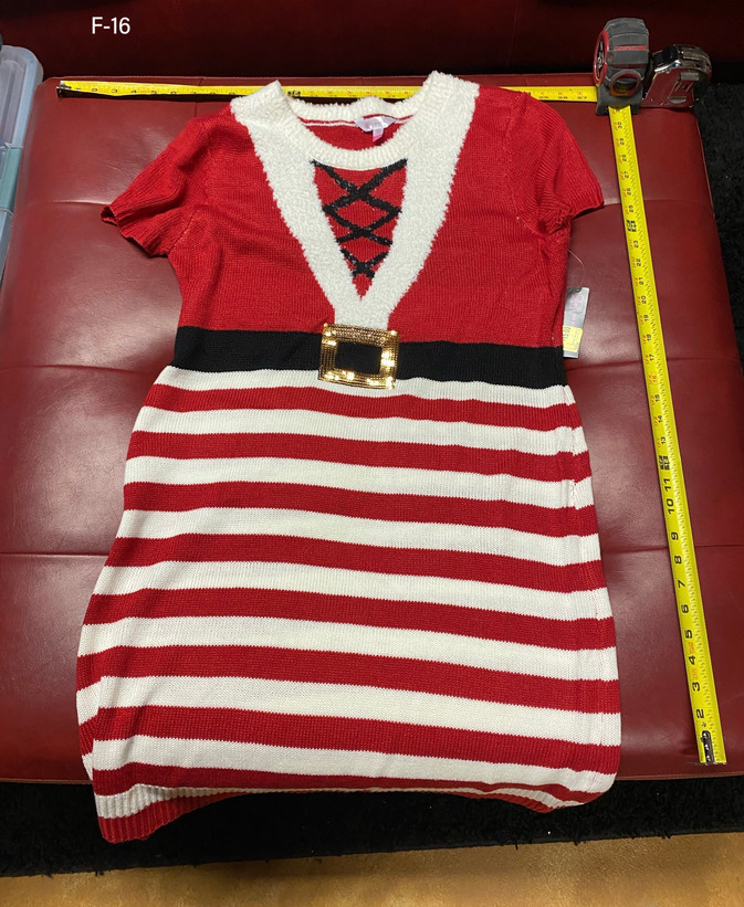 red stripe 1.JPEG