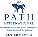 Path member center.png