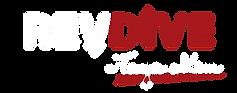 RevDive Potential Logo white.png