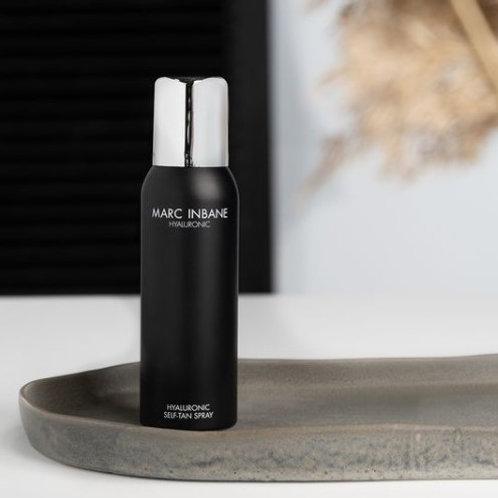 Hyaluronic Self-Tan Spray