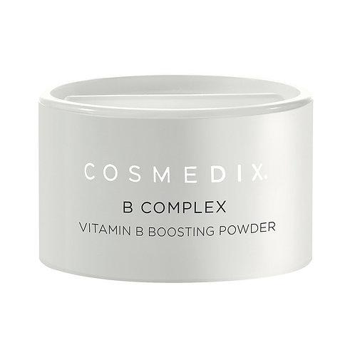 Cosmedix B Complex Vitamin B Boosting Powder 6 gr