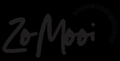 ZoMooi-02.png