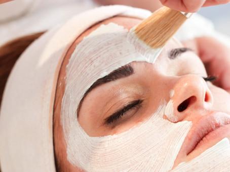 7 Tips tegen een droge winter huid!