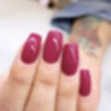 lilly nails.png