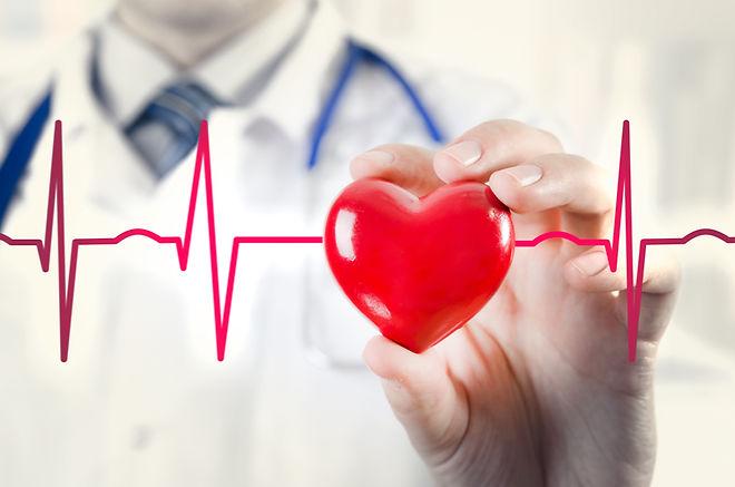 Cardiac rehab horizontal.jpeg