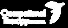 OTA_Logo_white.png