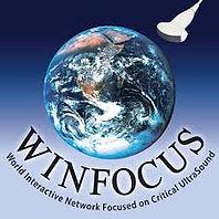 Winfocus.jpg
