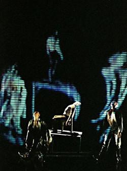 Grafiti - 2002