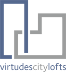 Virtudes City Lofts - Logo