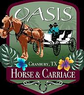 Oasis Horse & Carriage Logo V2.png