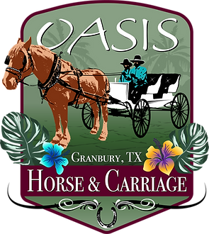 Oasis Horse & Carriage Logo V2.png