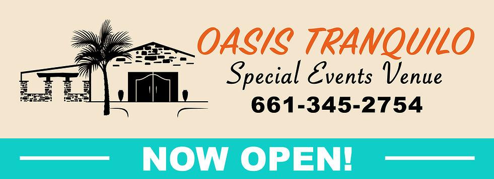 Oasis Tranquilo NOW OPEN Website-01.jpg