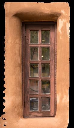 Adobe Window 4.png