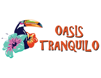 Oasis Tranquilo-01.png