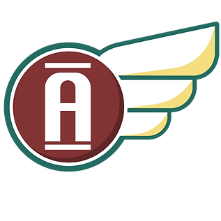 Austin Miller Imagery FB Post-01.png