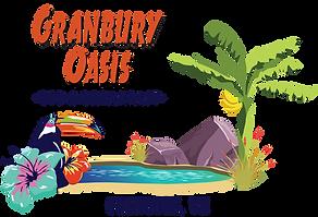 GRANBURY OASIS Logo.png