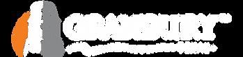 granbury-logo 2-01.png